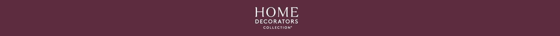 Hampton Bay Brand banner