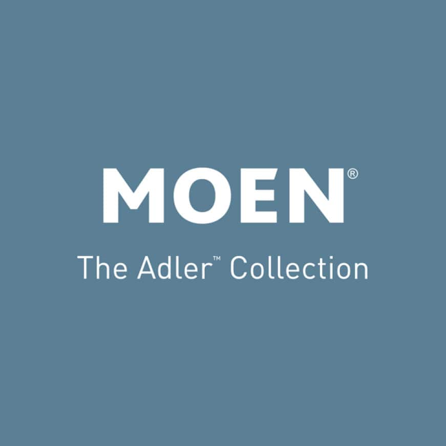 Gracious and uncomplicated style features give Adler an ageless yet fashion-forward presence. The Adler collection is an exercise in design balance.