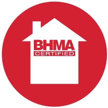 BHMA Grade AAA Certified