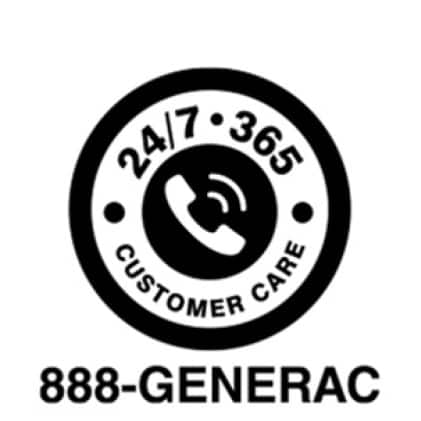 24/7/365 Customer Support