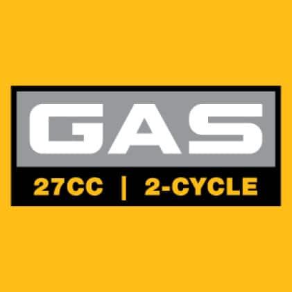 Dewalt Gas Powered Engine