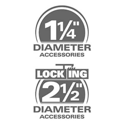 Accessory Size