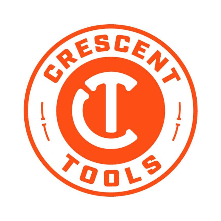 Crescent Tools Logo