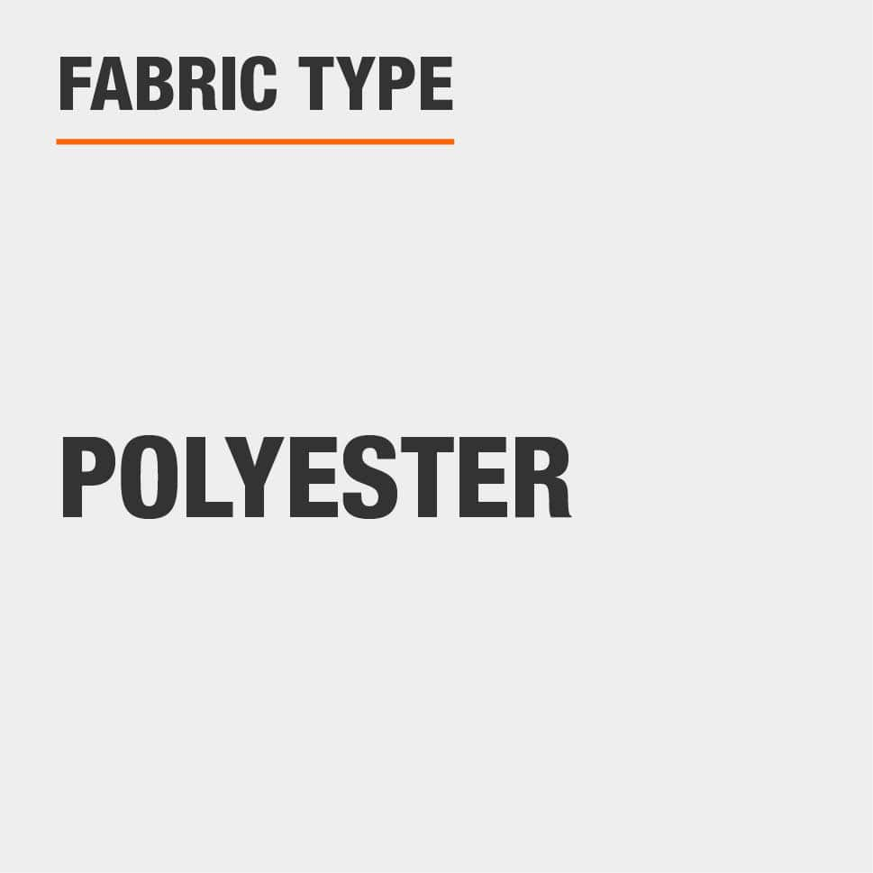 Fabric Type Polyester