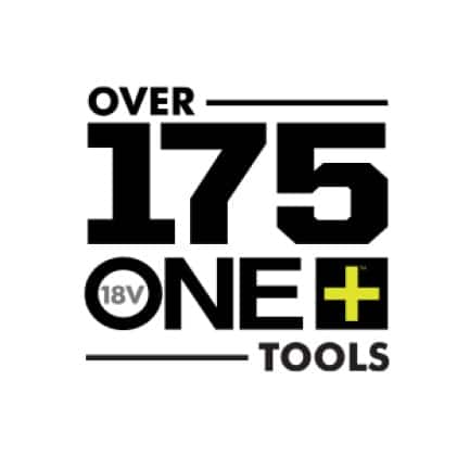 Over 175 ONE+ Tools