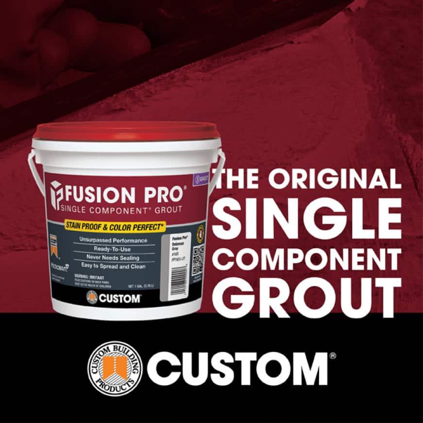 Fusion Pro product image