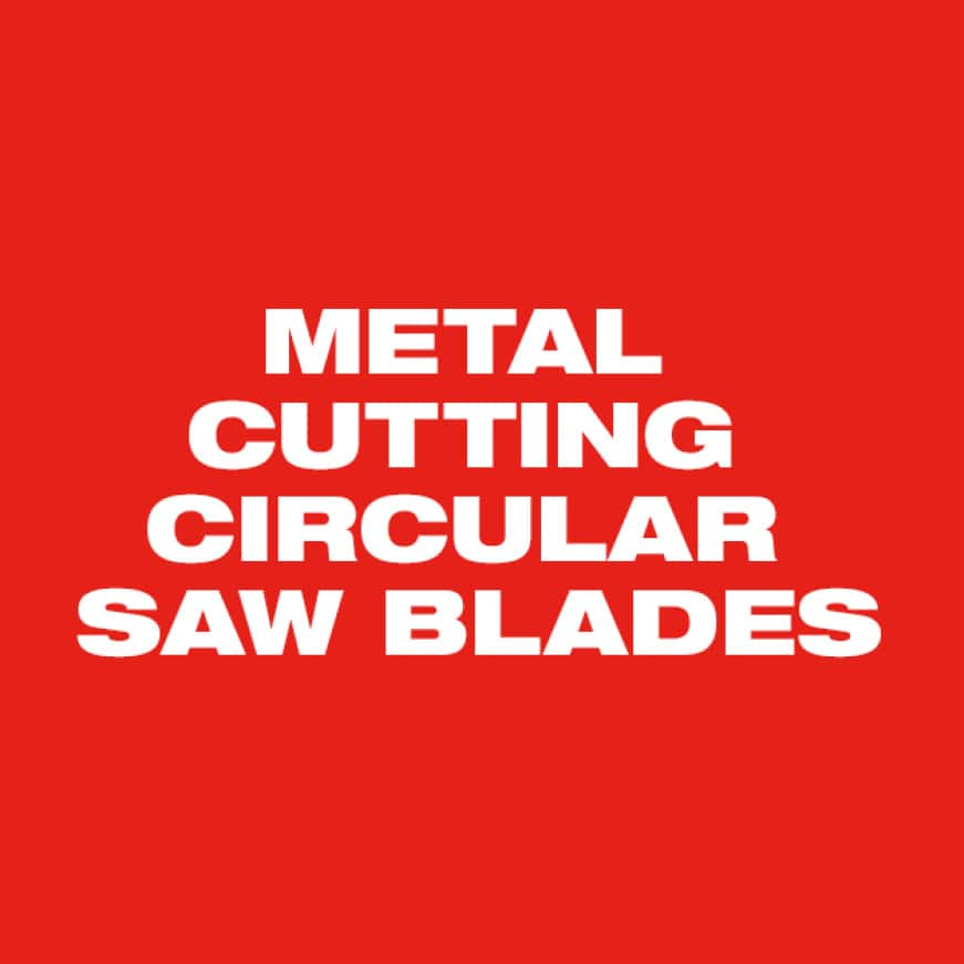 Ideal for Dry Metal Cutting