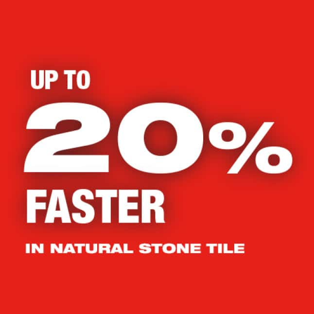In Natural Stone Tile