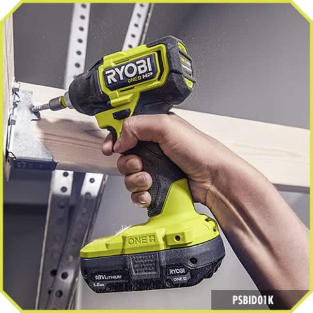 ONE+ Power Tools