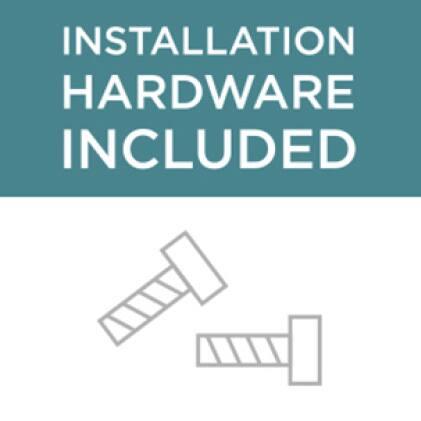 Installing Cabinet Hardware