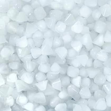 Bosch refrigerator pyramid ice