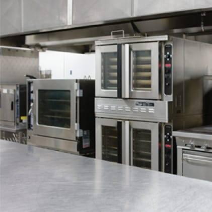 Kitchens±