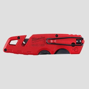 Durable Wire Belt Clip