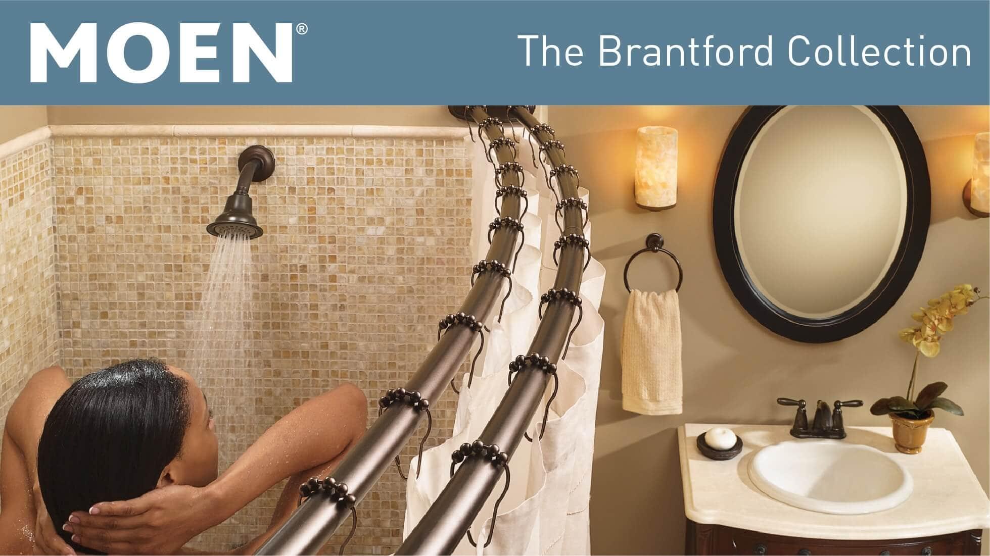 Bratford Collection