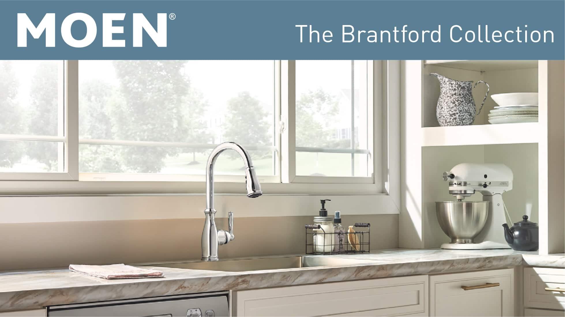 Brantford Collection
