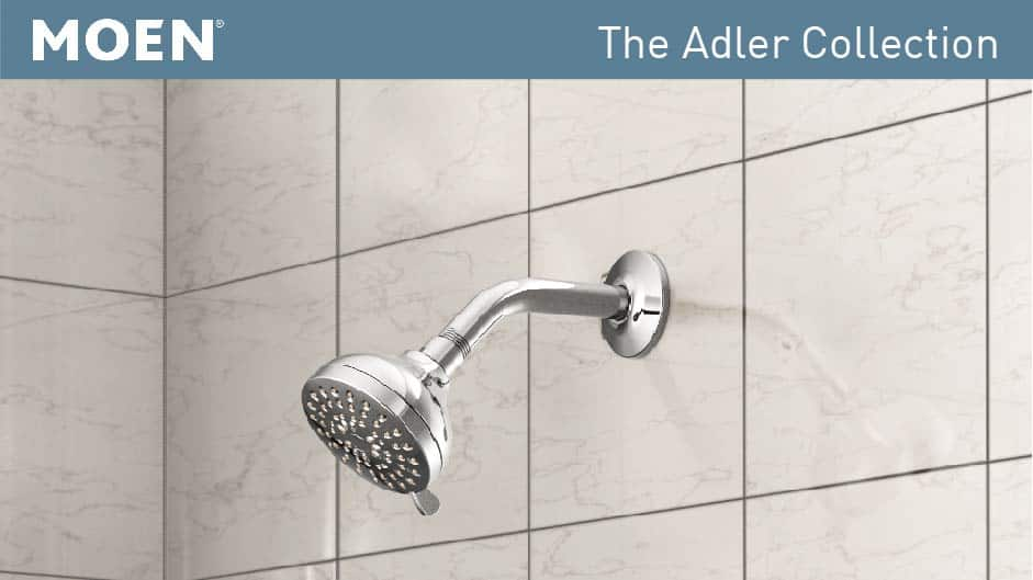The Adler Collection