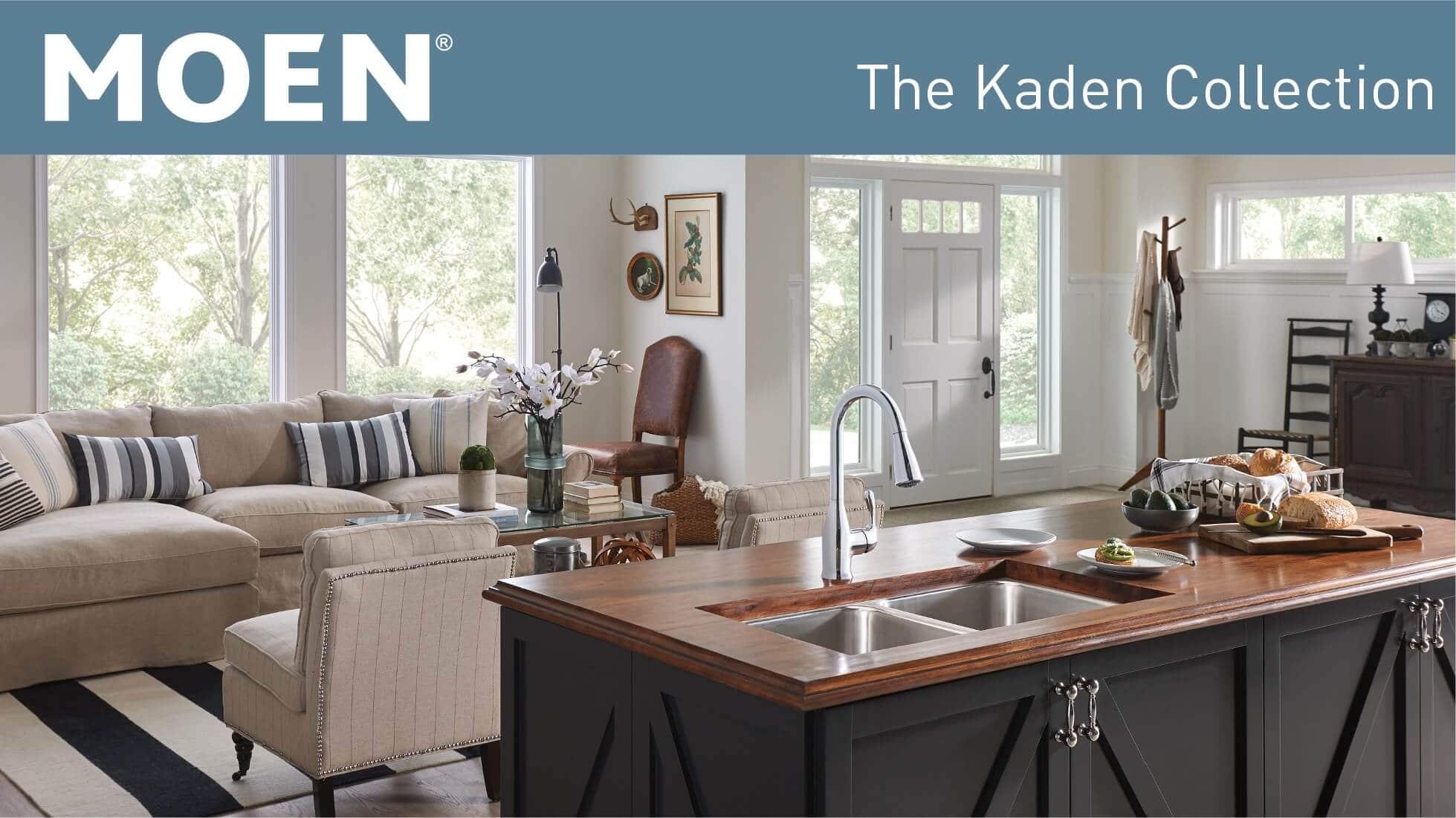 Kaden Collection