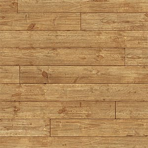 Swatch image of a light brown barnwood wood shiplap board