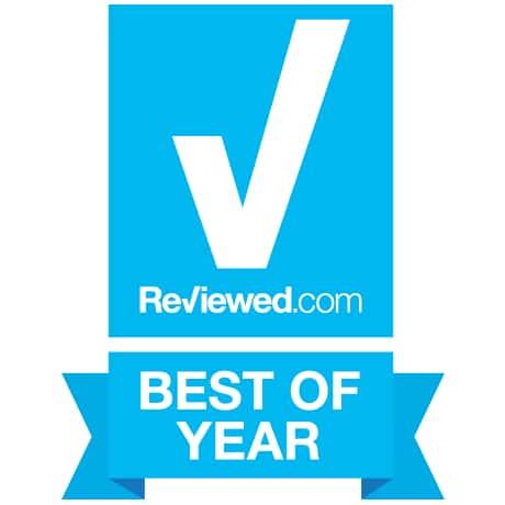 Bosch 800 series reviewed.com best dishwasher