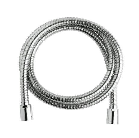Chrome Flexible Metal Hose.jpg