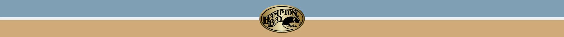 Hampton Bay banner