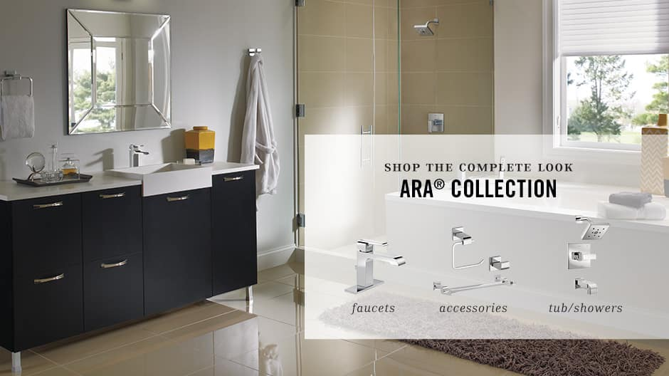 Complete the Collection - choose from a wide range of coordinating products