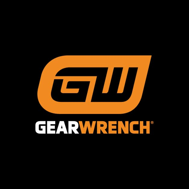 GEARWRENCH®