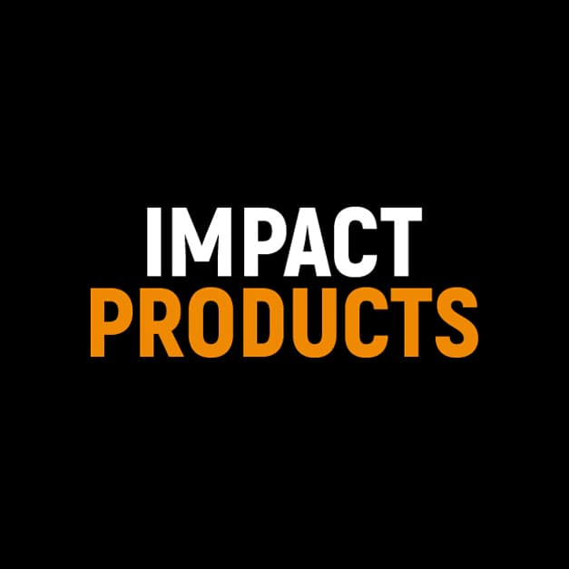 GEARWRENCH® Impact Products