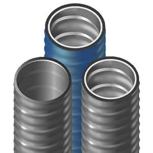 Southwire Titan Liquidtight Conduit & Ultratight Liquidtight Conduit Assortment