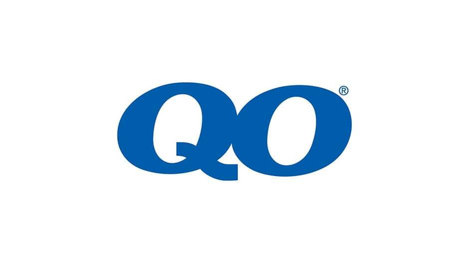 Square D QO series logo