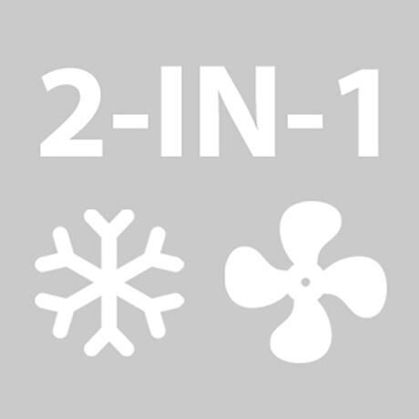 2-in1