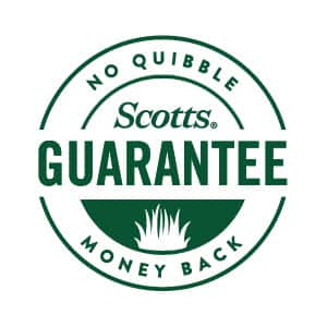 No-Quibble Guarantee icon