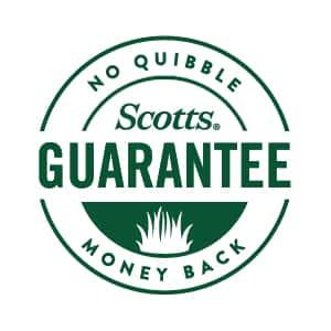 No Quibble Guarantee Icon