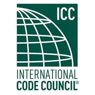 ICC Compliant logo