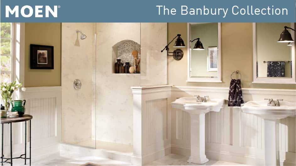 The Banbury Collection