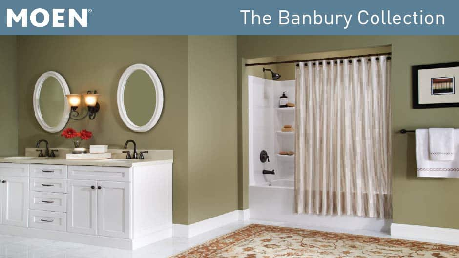 The Banbury Collection