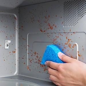 cleanrelease interior 1