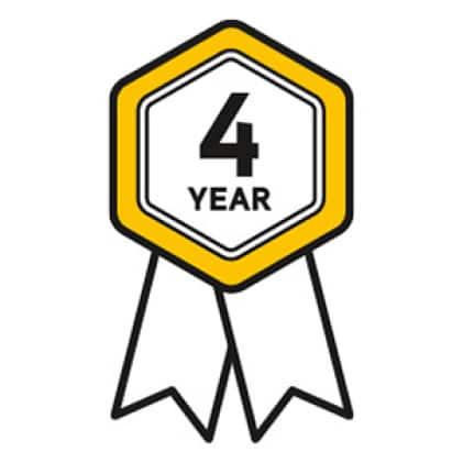 Cub Cadet zero-turn gas riding mower,riding mower, rider, ZTR, commercial-grade zero turn, 4 year warranty, limited lifetime warranty