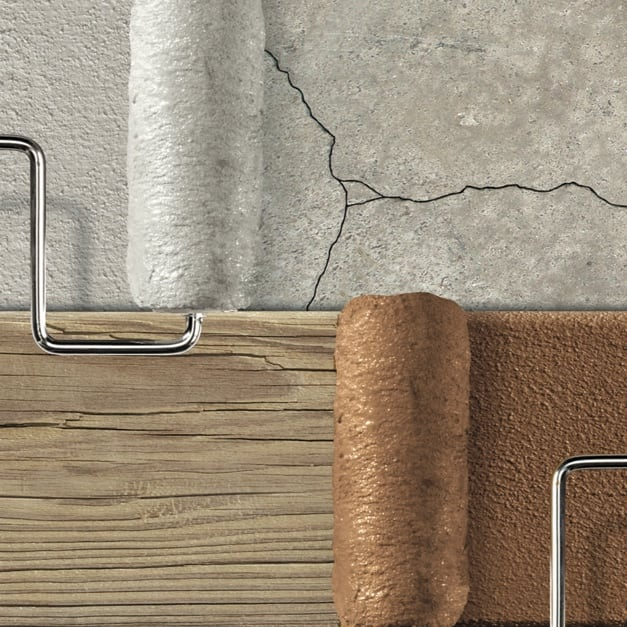 Wood and Concrete Resurfacer