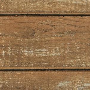 Wood Composite