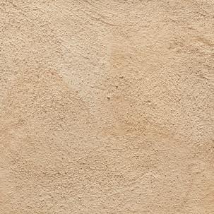 Stucco Surface