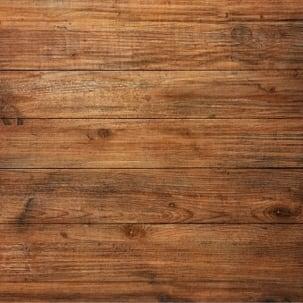 Wood Decks and Fences
