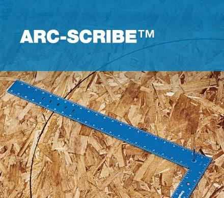 Arc-Scribe