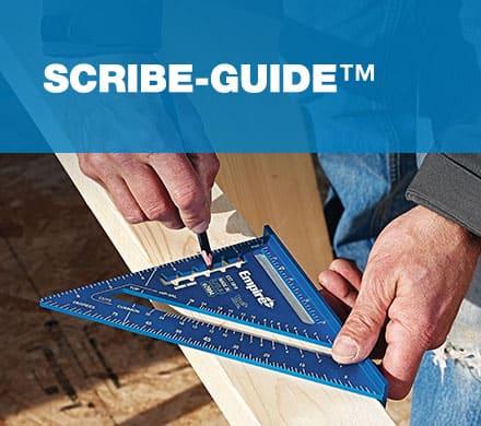 Scribe-Guide
