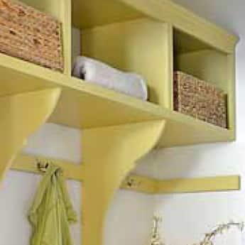 Homedepot Image