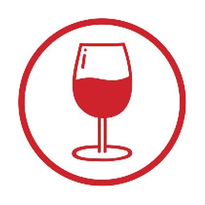 Stain Resistant Icon