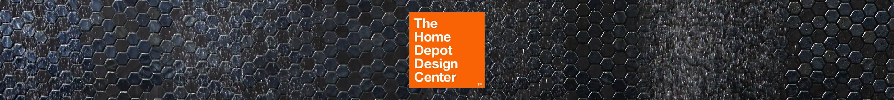 HDDC Page Footer