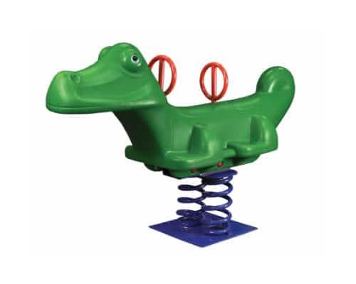 freestanding play