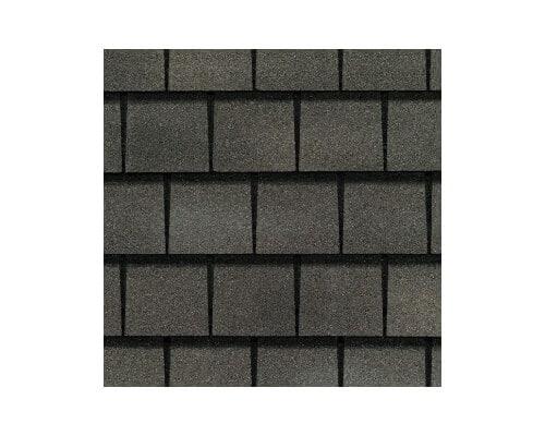 modern home trends - shingles