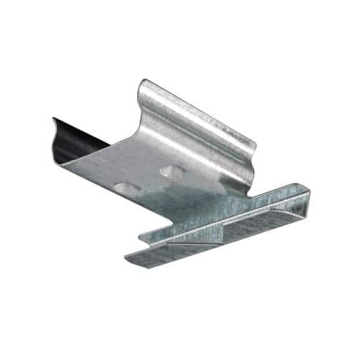 ceiling hanging clips